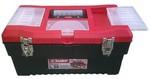 Ящик для инструмента ЗУБР 38324_z01
