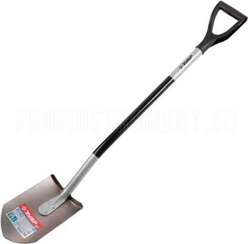 Лопата садовая ЗУБР 39418