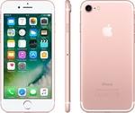 iphone 7 все цвета 8 ядер mtk 6795