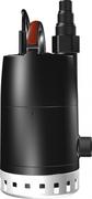 Насос дренажный GRUNDFOS CC5-М1 96280965 (96280965)