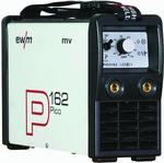 Сварочный инвертор EWM PICO 162 (090-002040-00502)