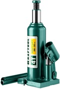 Домкрат гидравлический бутылочный сварной KRAFTOOL 43462-4_z01