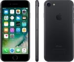iphone 7 все цвета 4 ядра mtk 6582