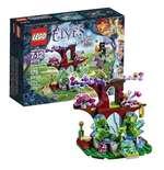 Конструктор LEGO Фарран и Кристальная Лощина (41076)