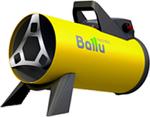 Тепловая газовая пушка BALLU BHG-10M