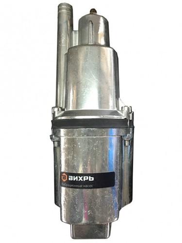 Вибрационный насос ВН-40В (с верхним забором воды)