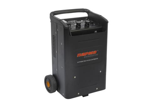 Пуско-зарядное устройство ПАРМА-Электрон УПЗ-600