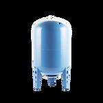 Гидроаккумулятор ДЖИЛЕКС 300В вертикальный (7301)