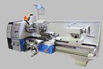 Токарный станок LAMT-550/400