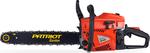 Бензопила PATRIOT PT 4518  (220105550)