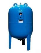 Гидроаккумулятор Aquario 60л (верт.)