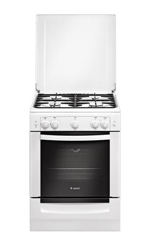 Газовая плита ПГ 6100-01