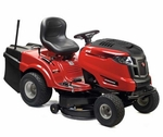 "Трактор ""MTD"" OPTIMA LN 165 H"