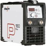 Сварочный инвертор EWM PICO 180 (090-002003-00502)