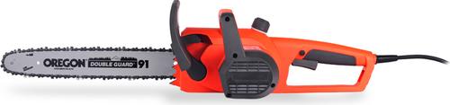 Электропила цепная PATRIOT ESP 1814 (220301530)