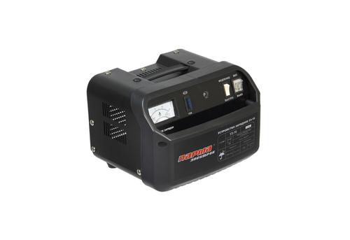 Устройство зарядное ПАРМА-Электрон УЗ-10