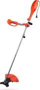 Триммер электрический PATRIOT ЕТ 1255  (250304410)
