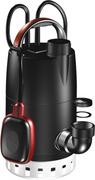 Насос дренажный GRUNDFOS CC9-A1 96280970 (96280970)