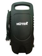 Минимойка Huter W105-Р