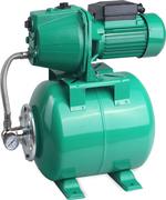 Установка для водоснабжения PATRIOT R(PW)-1000/24(C)
