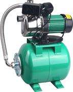 Установка для водоснабжения PATRIOT R-1200/24