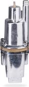 Насос скважинный PATRIOT VP-40B вибрационный (315302496)