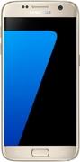 Samsung galaxy s7 4 ядра (черный/белый/золото)
