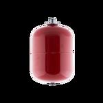 Бак расширительный ДЖИЛЕКС  14 л цилиндрический (7814)