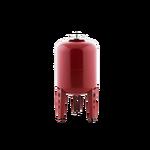 Бак расширительный ДЖИЛЕКС  50 л цилиндрический (7750)