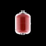 Бак расширительный ДЖИЛЕКС   6 л цилиндрический (7806)