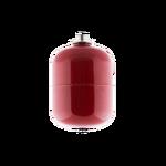 Бак расширительный ДЖИЛЕКС  10 л цилиндрический (7810)