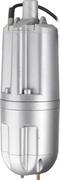 Насос скважинный PATRIOT NP-80C вибрационный с нижним забором (315302497)