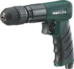 Дрель пневматическая METABO DB 10 (604120000)