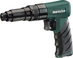 Шуруповерт пневматический METABO DS 14 (604117000)