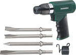 Пневмомолоток METABO DMH 30 Set (604115500)