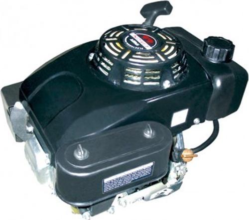 Бензиновый двигатель LIFAN ДБВ-4,0 (1P60FV-C) 4,0 л.с., вертикальный