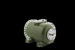 Гидроаккумулятор ТОПОЛЬ  24Г горизонтальный (7025)
