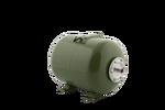 Гидроаккумулятор ТОПОЛЬ  50Г горизонтальный (7056)