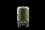 Гидроаккумулятор ТОПОЛЬ 100В вертикальный (7104)