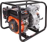 Мотопомпа бензиновая для грязной воды PATRIOT MP 3065SF