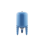 Гидроаккумулятор ДЖИЛЕКС  50В вертикальный (7054)