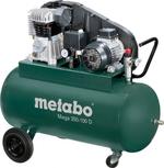 Компрессор поршневой METABO Mega 350-100 D (601539000)