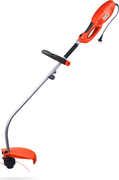 Триммер электрический PATRIOT ЕLТ 1000  (250304430)
