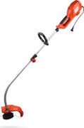 Триммер электрический PATRIOT ЕLТ 1150  (250304440)