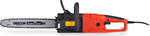Электропила цепная PATRIOT ES 2216  (220301520)