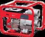 Мотопомпа бензиновая для грязной воды FUBAG PG  950T