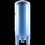 Гидроаккумулятор ДЖИЛЕКС 500В вертикальный (7501)