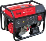 Электростанция бензиновая FUBAG BS 6600 DА ES с возможностью автоматизации (838205)