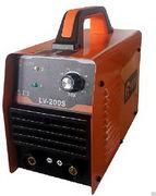Сварочный аппарат инверторный REDBO EDON LV-200S