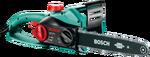 Электропила цепная BOSCH AKE 35 S (0600834500)